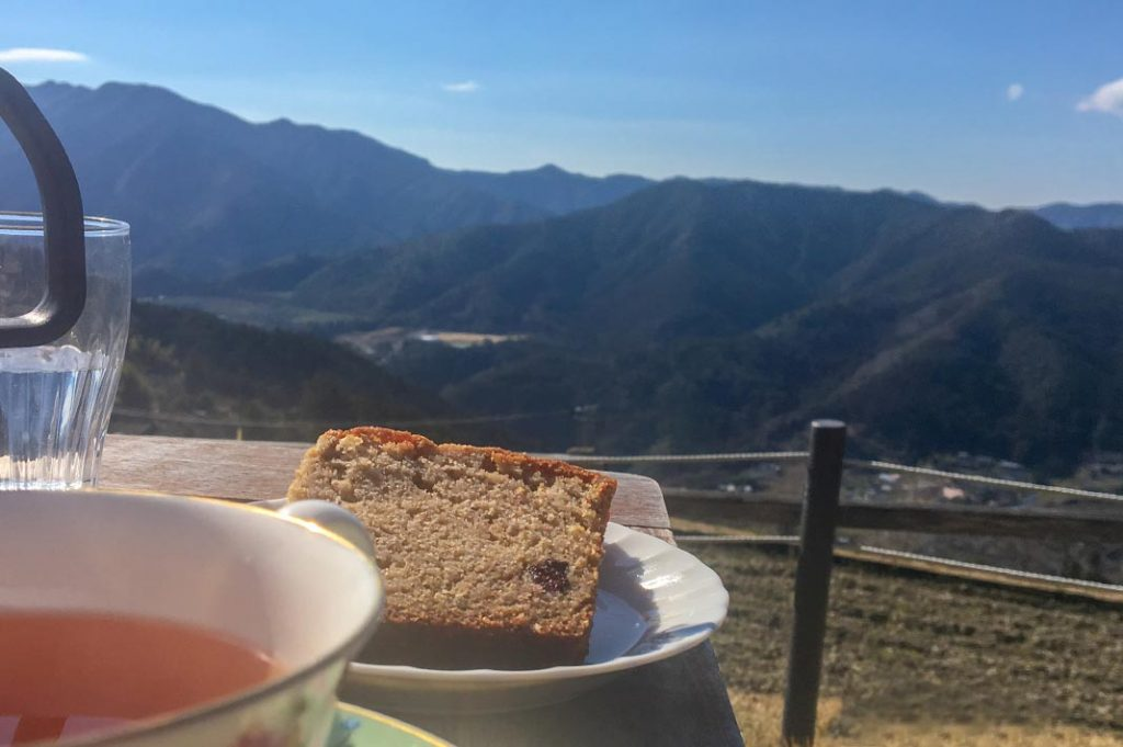 japan-wakayama-kumanokodo-pilgrimage-trail-walk-day1-takijiri-takahara
