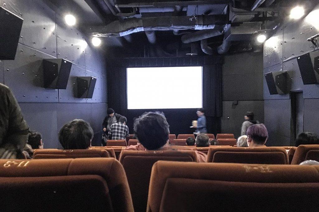 tokyo-cinema-movie-thatre-shibuya-indie-independant-human-trust